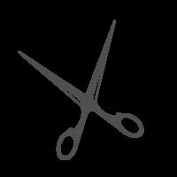 Iconos barberiaelkinze-12