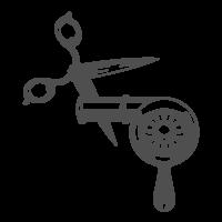Iconos barberiaelkinze-21