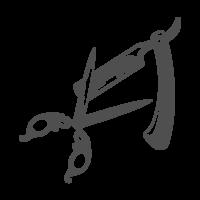 Iconos barberiaelkinze-23