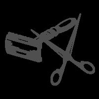 Iconos barberiaelkinze-24