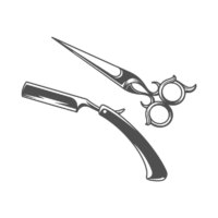 Iconos barberiaelkinze-25